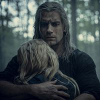 The Witcher saison 2 : Henry Cavill promet un Geralt totalement différent dans la suite