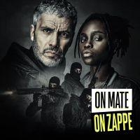 Braqueurs : faut-il regarder la nouvelle série française de Netflix ? Notre avis sans spoiler
