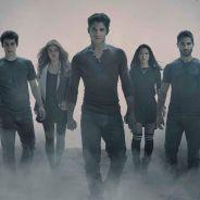 Teen Wolf : la série de retour avec un film, c'est officiel !