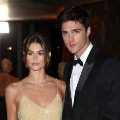 Jacob Elordi et Kaia Gerber en couple : leur première apparition publique lors d'un gala 😍