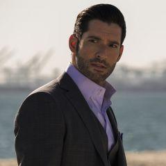 Tom Ellis va-t-il reprendre son rôle de Lucifer dans une nouvelle série Netflix ?