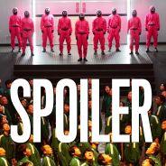 Squid Game saison 2 : nos 6 théories sur la possible suite de la série Netflix