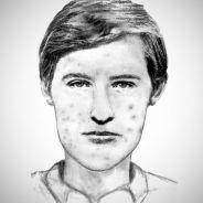 Un tueur en série enfin démasqué après 35 ans : l'ADN de l'ex gendarme confirmé
