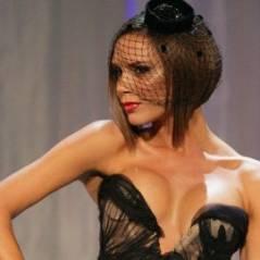 Victoria Beckham ... Elle avoue enfin avoir refait ses seins