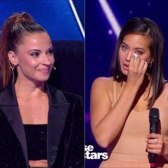 Danse avec les stars 2021 : Camille Lellouche, Vaimalama Chaves en larmes... Les twittos se lâchent