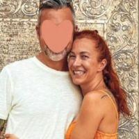 Gaëlle Petit : l'ex-star des Ch'tis s'est mariée avec son amoureux mystérieux !