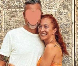 Gaëlle Petit : l'ex-star des Ch'tis annonce son mariage avec son amoureux mystérieux