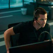 The Guilty : Jake Gyllenhaal raconte le tournage fou... en 11 jours !