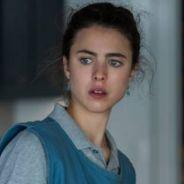 Maid : saviez-vous que les deux actrices de la série Netflix sont mère et fille dans la vie ?