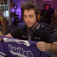 Twitch : fuite des salaires des streamers, ZeratoR confirme mais contextualise les chiffres