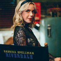"""Riverdale saison 6 : Sabrina va ENFIN débarquer dans la série dans """"un épisode spécial"""""""