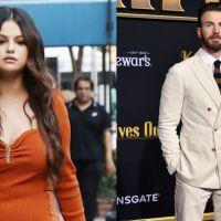 Selena Gomez en couple avec Chris Evans : la rumeur affole le web mais faut-il y croire ?