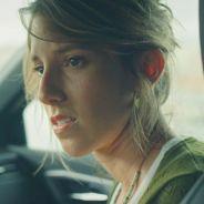 Plus belle la vie : Léa François déçue par l'histoire entre Barbara et Baptiste ? Elle se confie