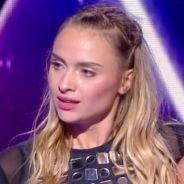 Aurélie Pons (Danse avec les stars 2021) en deuil : elle annonce la mort de son père