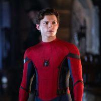 Spider-Man - No Way Home : le dernier film de Tom Holland ? L'acteur tease la fin