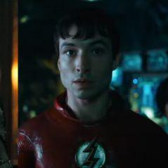 The Batman, The Flash, Aquaman 2... : le recap express du DC Fandome 2021