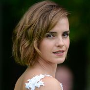 Emma Watson enceinte ? Son retour après 2 ans d'absence interroge ses fans