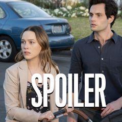 You saison 4 : nos 7 théories sur la suite de la série Netflix avec Penn Badgley