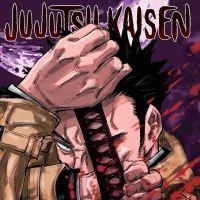 Jujutsu Kaisen : doigt de Sukuna, livre... une édition collector incroyable pour le Tome 13