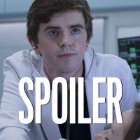 Good Doctor saison 5 : nouveaux acteurs, mariage... ce que l'on sait déjà sur la suite
