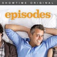Episodes saison 1 ... c'est ce soir