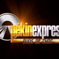 Pekin Express 2011 ... direction l'Afrique