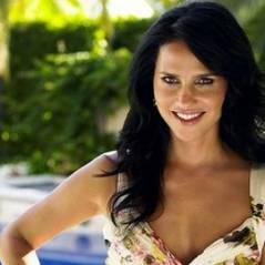 Paola Turbay ... le nouvel atout charme de True Blood