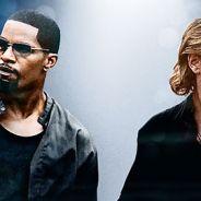 Deux flics à Miami ... le remake de la série culte ... sur TF1 fin janvier 2011