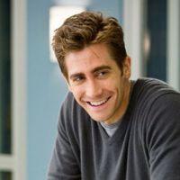 Jake Gyllenhaal ... Il a flirté avec Camilla Belle