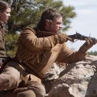 True Grit avec Matt Damon et Josh Brolin ... 1er extrait du nouveau western des frères Coen