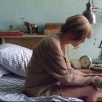Taylor Swift ... le réalisateur Français de son dernier clip se confie
