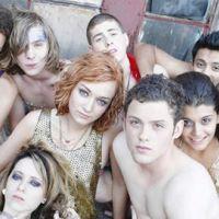 Skins US ... la série débarque sur MTV France en avril 2011