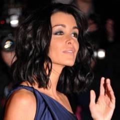 NRJ Music Awards 2011 ... Jenifer répond aux rumeurs de triche