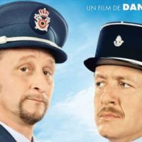 Rien à Déclarer de Dany Boon ... Notre deuxième sortie ciné de la semaine