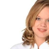 Top Chef 2011... présentation des candidats ... Tiffany