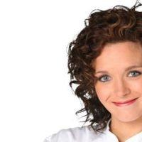 Top Chef 2011... présentation des candidats ... Fanny