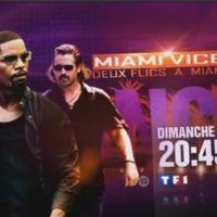 Deux Flics à Miami sur TF1 ce soir ... bande annonce