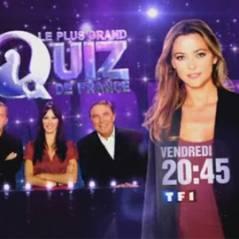 Le Plus Grand Quiz de France ... la finale demain ... bande annonce