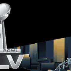 45ème Super Bowl ... La liste des bandes-annonces dévoilée
