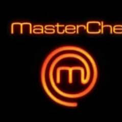 Master Chef saison 2 ... les inscriptions sont ouvertes