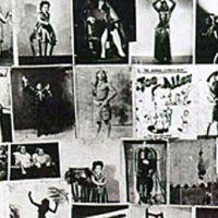 The Rolling Stones ... un conflit pourrait retarder leur tournée