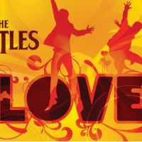 Les Beatles ... sortie de titres inédits