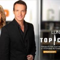 Top Chef 2011 ... l'épisode 2 sur M6 demain ... bande annonce