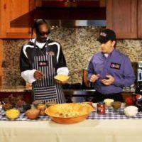 Snoop Dogg ... Sa délirante pub Pepsi Max pour le Super Bowl
