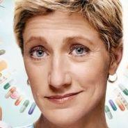Nurse Jackie et United States of Tara ... les saisons 3 en approche