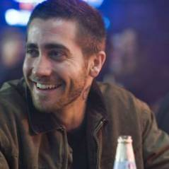 Jake Gyllenhaal ... Dans une adaptation ciné de Stephen King