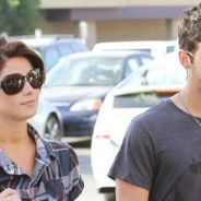 Joe Jonas ... Il songe à demander Ashley Greene en mariage