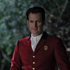 True Blood saison 4 ... le roi du  Mississipi pourrait revenir