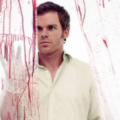 Dexter saison 5 ... le 3 mars 2011 sur Canal Plus