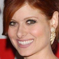 Smash ... la série concurrente de Glee a trouvé son actrice principale